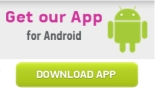 ccs download android application