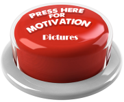 Press-here-for-motivation