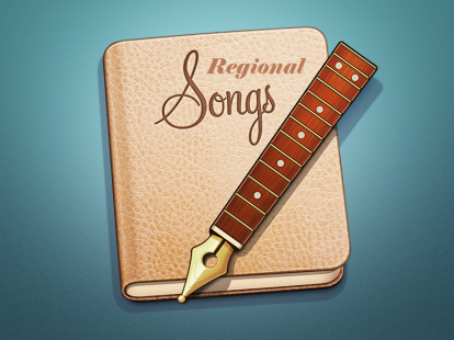 songs-mac-app-icon-design-ramotion